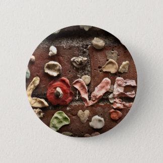 Liefde Ronde Button 5,7 Cm