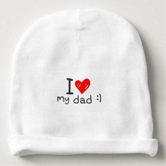 Liefde u Mamma, Papa Baby Mutsje