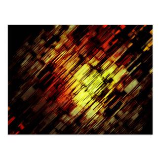 LightWay 2 Briefkaart