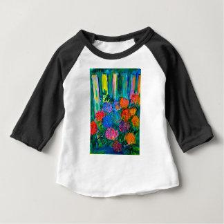 Likeurtje Baby T Shirts