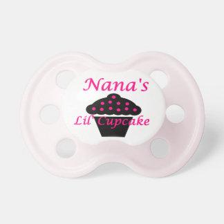 Lil Cupcake van Nana Speen