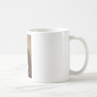 Lincoln Koffiemok