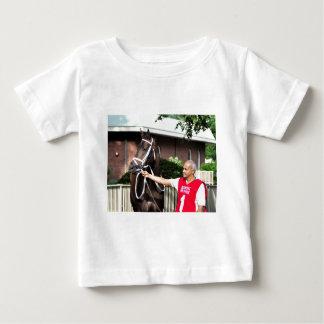Linda Mimi door Congrats Baby T Shirts