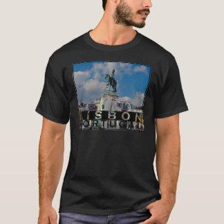 Lissabon T Shirt