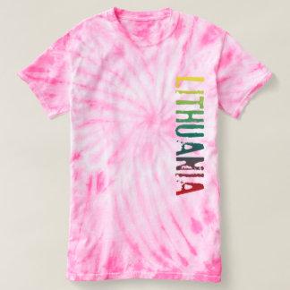 Litouwen T Shirts