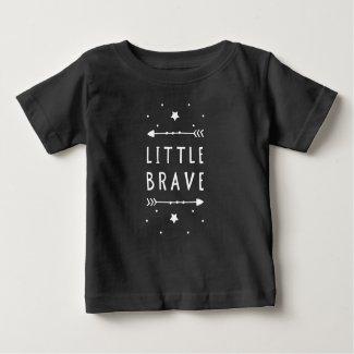 Little Brave