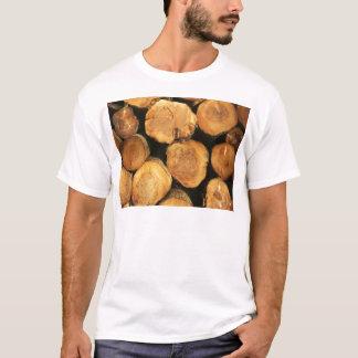 Logboeken T Shirt