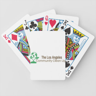 logo6 pak kaarten