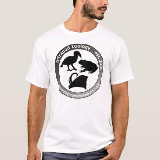 Logo-DEF. T Shirt
