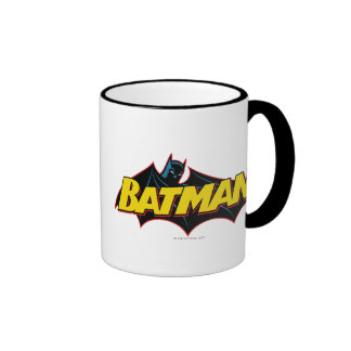 Maak je eigen batman mokken en personaliseer met kleur, design of stijl.