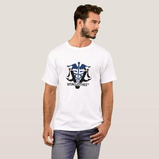Logowear door Vitaclothes™ T Shirt