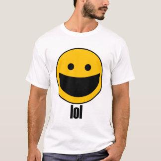 lol t shirt