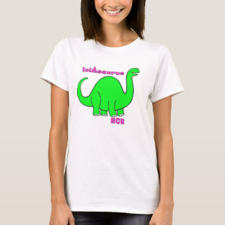 lolAsaurus T Shirt