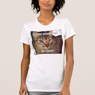LOLCat 3 T Shirt