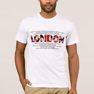 Londen T Shirt