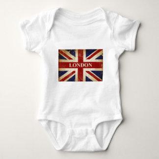 Londen - Union Jack - de Liefde Londen van I
