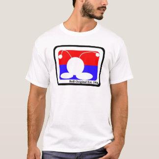 Loodje Originele Est. 1996 T Shirt