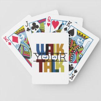 Loop Uw Bespreking #1 Poker Kaarten