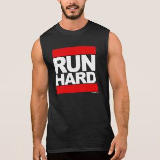 Looppas Harde -   de Geschiktheid van de Opleiding T Shirt