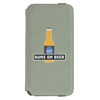 Looppas op Bier Z7ta2