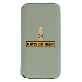 Looppas op Bier Zmk10