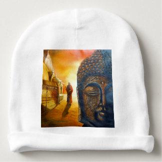 Lord Gautama Buddha Baby Mutsje
