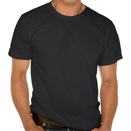 Lord van de grill t-shirts