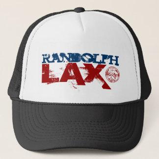 Losse Randolph Trucker Pet