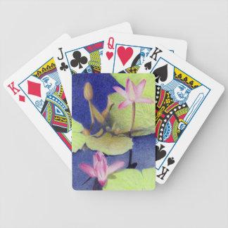 Lotus 600 poker kaarten
