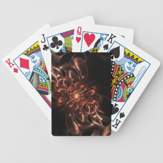 lotusburst pak kaarten