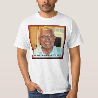 Lou T Shirt