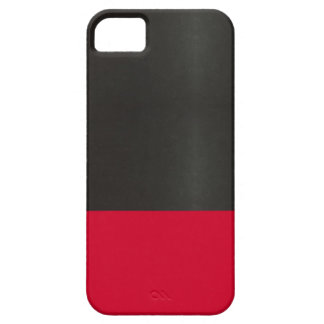 Louboutin Barely There iPhone 5 Hoesje