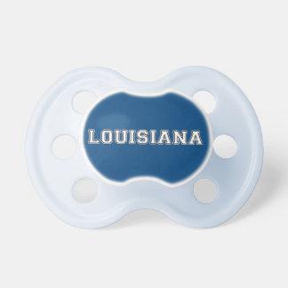 Louisiane Speentje