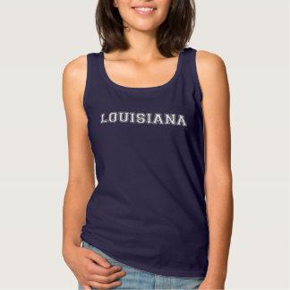 Louisiane Tanktop
