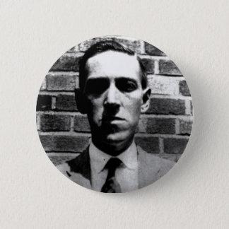 Lovecraft Ronde Button 5,7 Cm