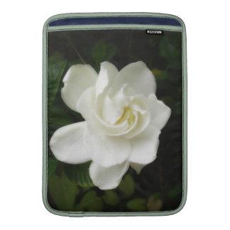Lucht 13 van Macbook het Sleeve van Gardenia Sleeves For MacBook Air