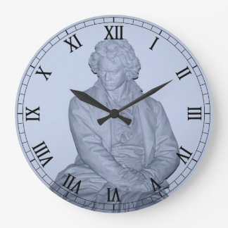 Ludwig van Beethoven Grote Klok