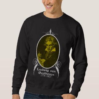 Ludwig van Beethoven Trui