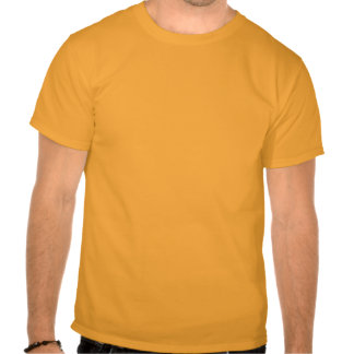 Luger Tshirts