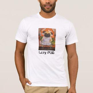 Luie PUG T-shirt