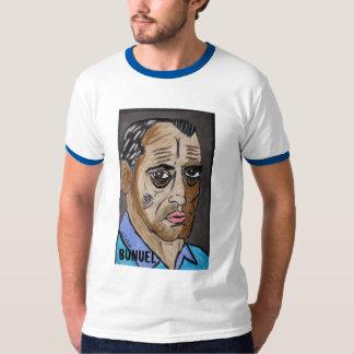 Luis Bunuel T Shirt