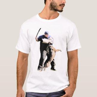 Luis T Shirt