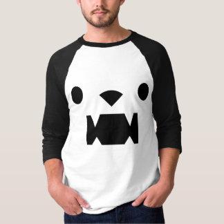 Lurker T Shirt