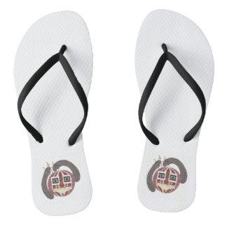 M. Bauble Men's Sandals Teenslippers