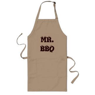 M BBQ SCHORT