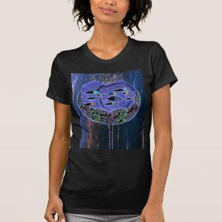 M. Jacobs T Shirt