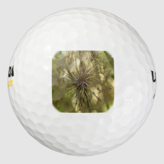 Maak een Wens Golfballen