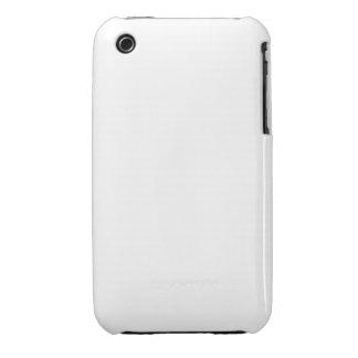 Maak Je Eigen iPhone 3 Hoesje