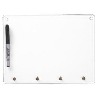 Maak Je Eigen Whiteboard