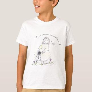 Maak Muziek T Shirt